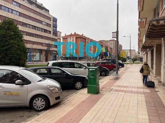 dia.mobiliagestion.es/Portals/inmoatrio/Images/7111/5569758