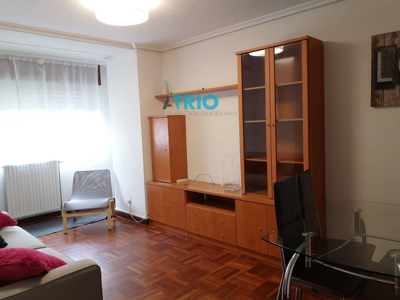 dia.mobiliagestion.es/Portals/inmoatrio/Images/7112/5564176