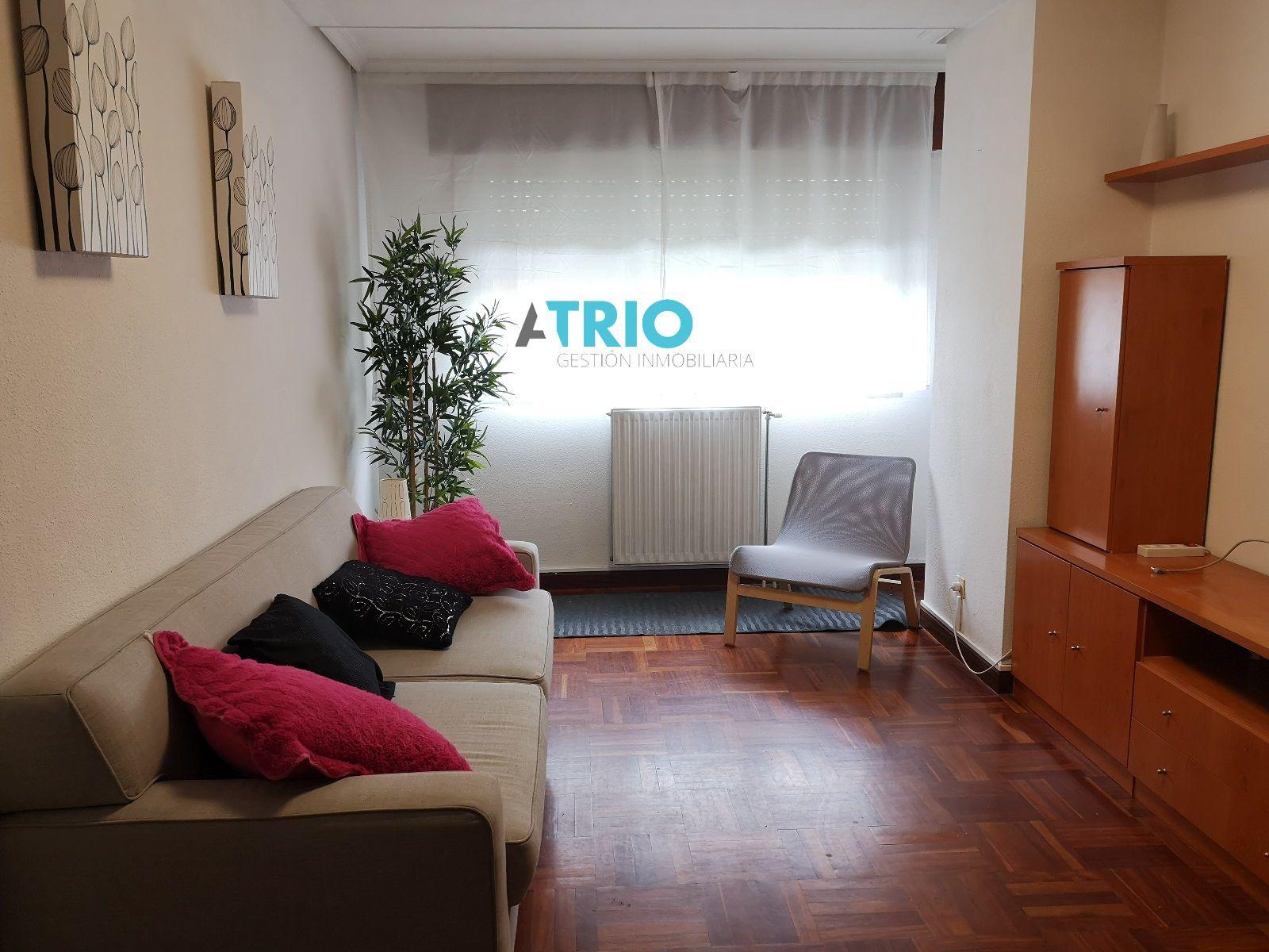 dia.mobiliagestion.es/Portals/inmoatrio/Images/7112/5564178