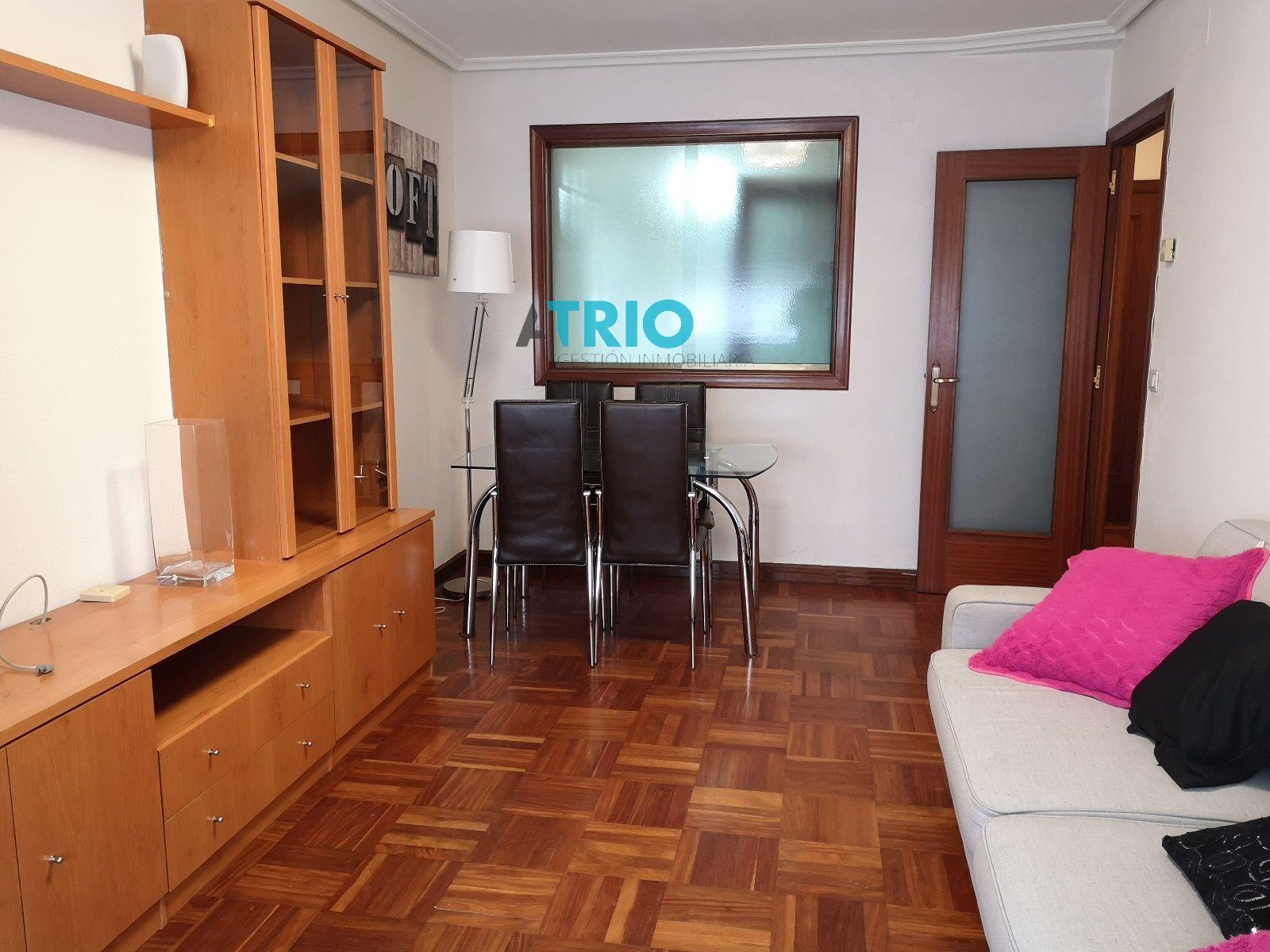dia.mobiliagestion.es/Portals/inmoatrio/Images/7112/5564180