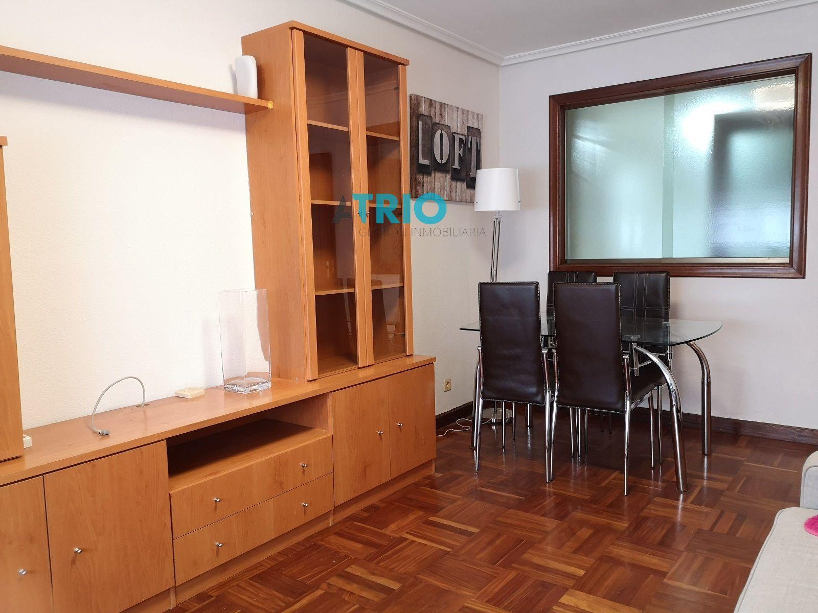 dia.mobiliagestion.es/Portals/inmoatrio/Images/7112/5564182