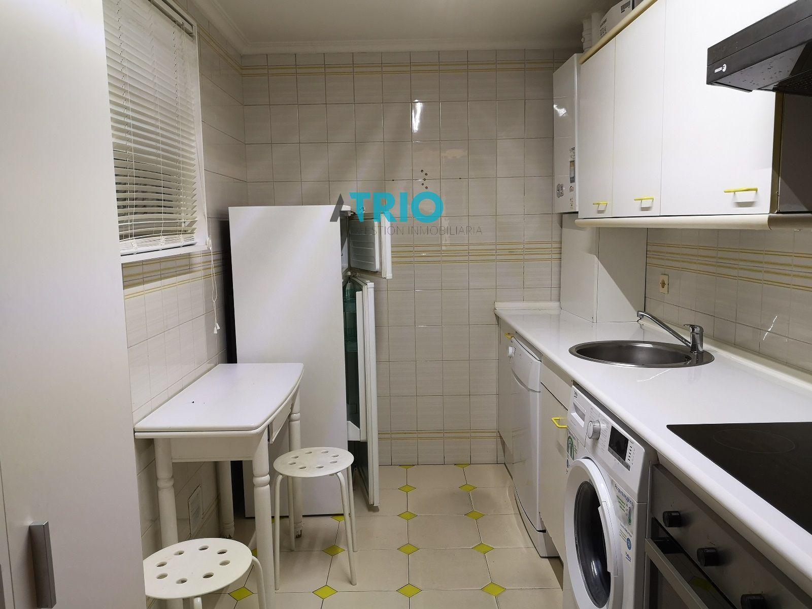 dia.mobiliagestion.es/Portals/inmoatrio/Images/7112/5564186