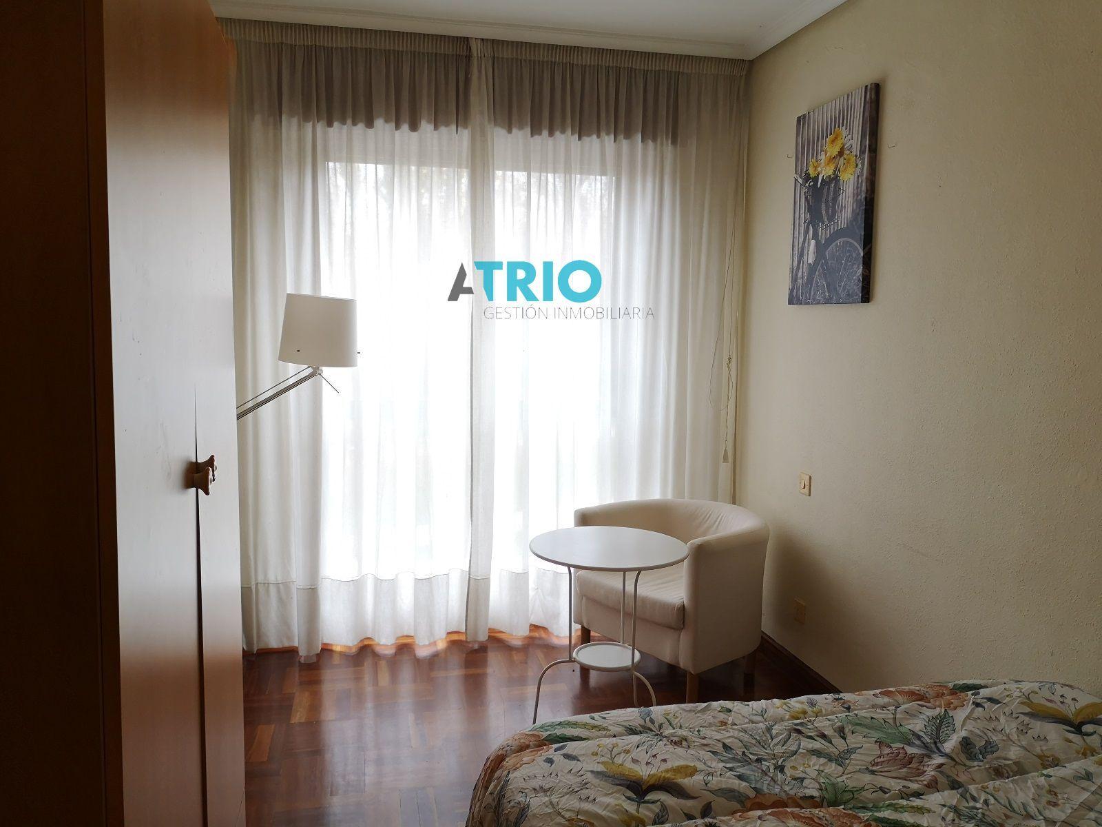dia.mobiliagestion.es/Portals/inmoatrio/Images/7112/5564190