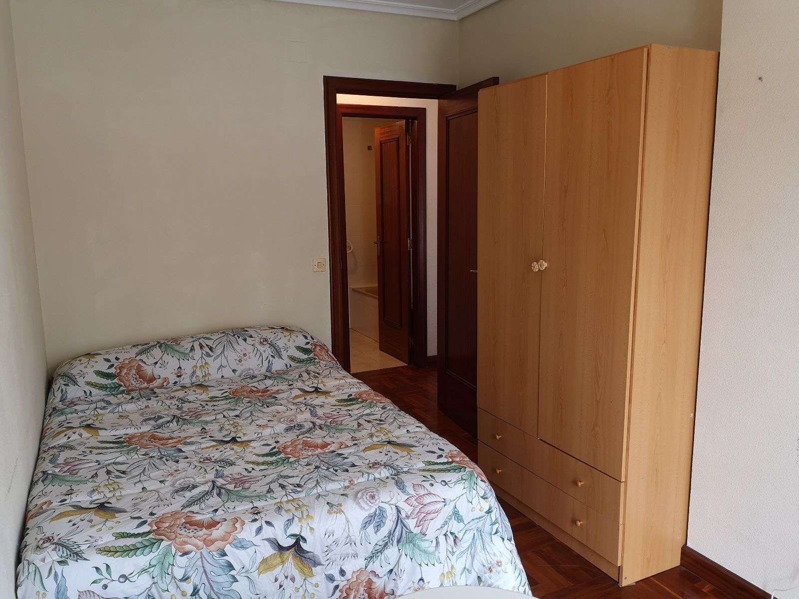 dia.mobiliagestion.es/Portals/inmoatrio/Images/7112/5564196