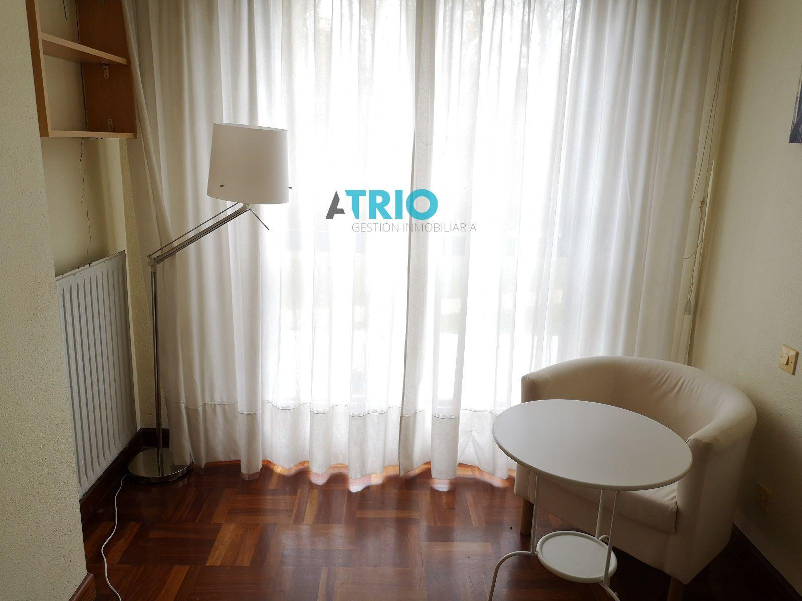 dia.mobiliagestion.es/Portals/inmoatrio/Images/7112/5564198