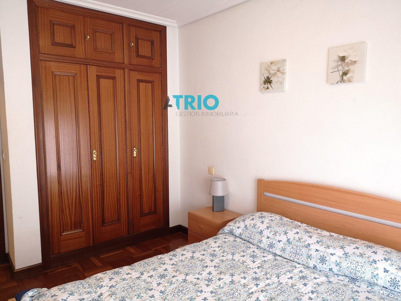 dia.mobiliagestion.es/Portals/inmoatrio/Images/7112/5564209