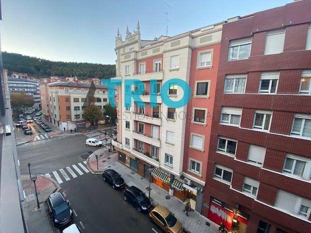 dia.mobiliagestion.es/Portals/inmoatrio/Images/7117/5566936