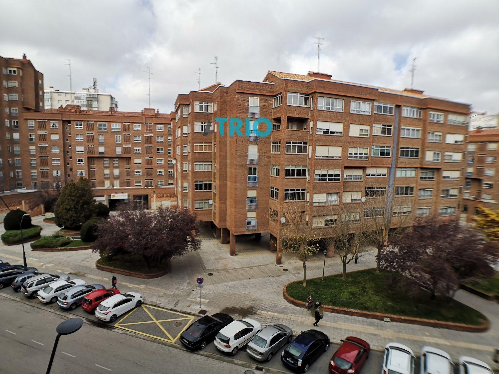 dia.mobiliagestion.es/Portals/inmoatrio/Images/7123/5572041