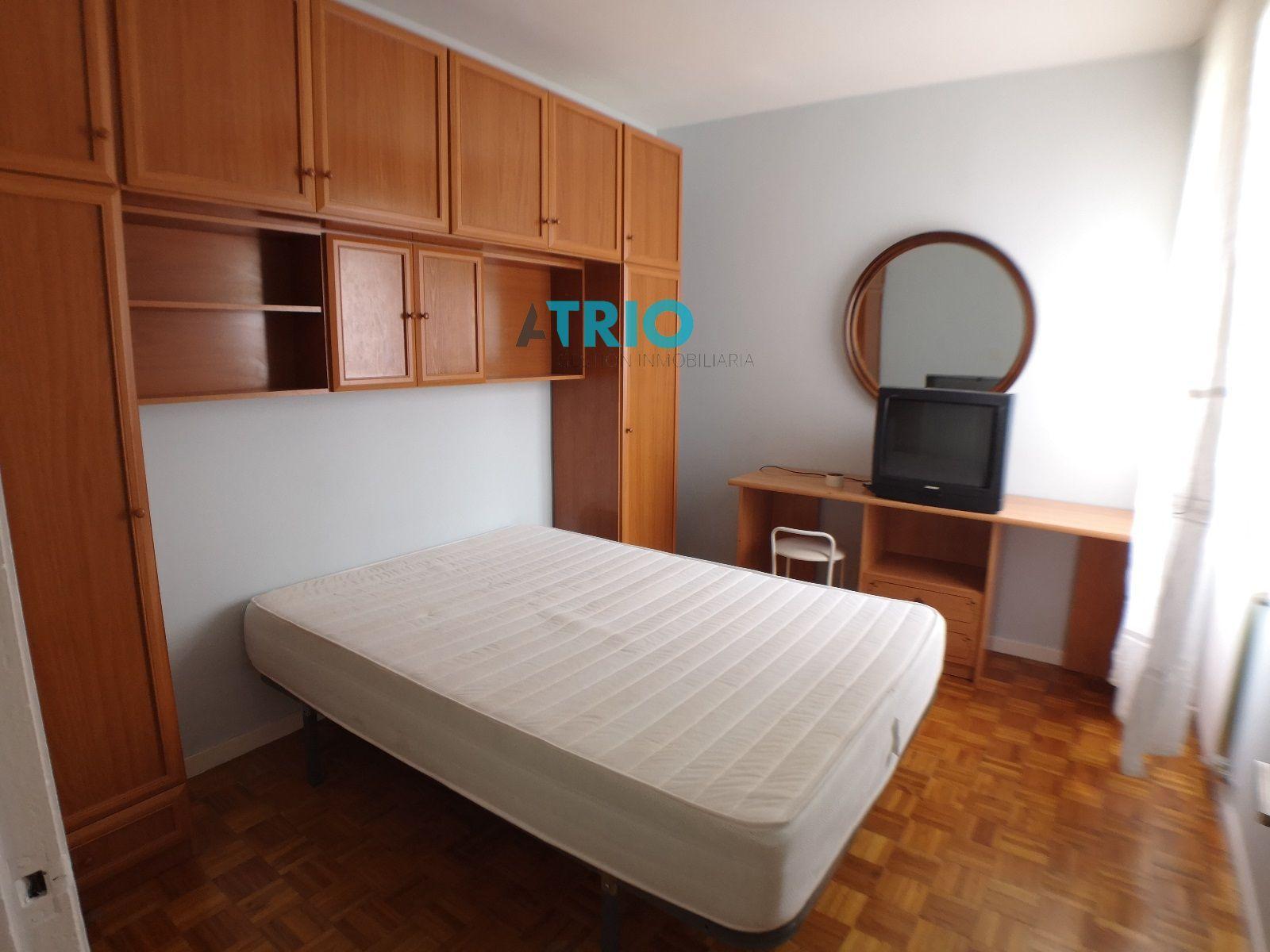 dia.mobiliagestion.es/Portals/inmoatrio/Images/7123/5572057