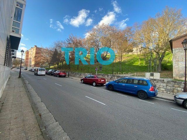 dia.mobiliagestion.es/Portals/inmoatrio/Images/7125/5681118