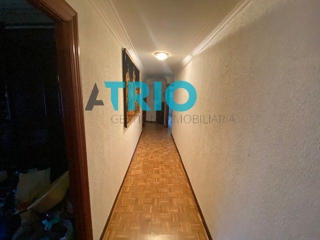 dia.mobiliagestion.es/Portals/inmoatrio/Images/7125/5681148