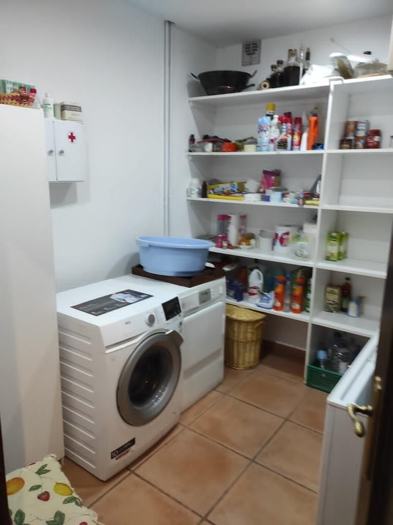 dia.mobiliagestion.es/Portals/inmoatrio/Images/7126/5580016