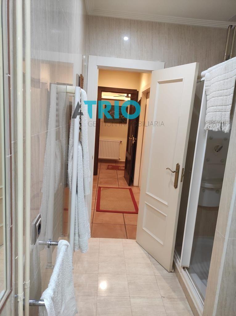 dia.mobiliagestion.es/Portals/inmoatrio/Images/7126/5580023