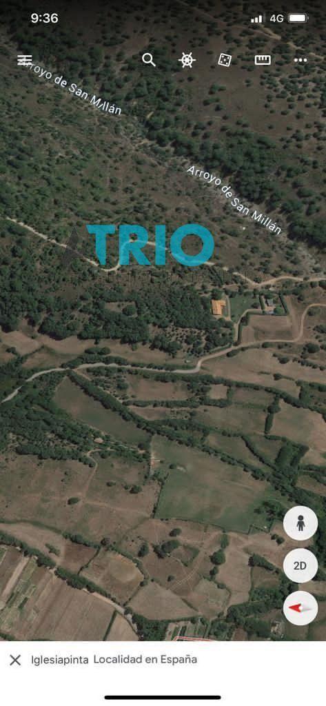dia.mobiliagestion.es/Portals/inmoatrio/Images/7126/5580042