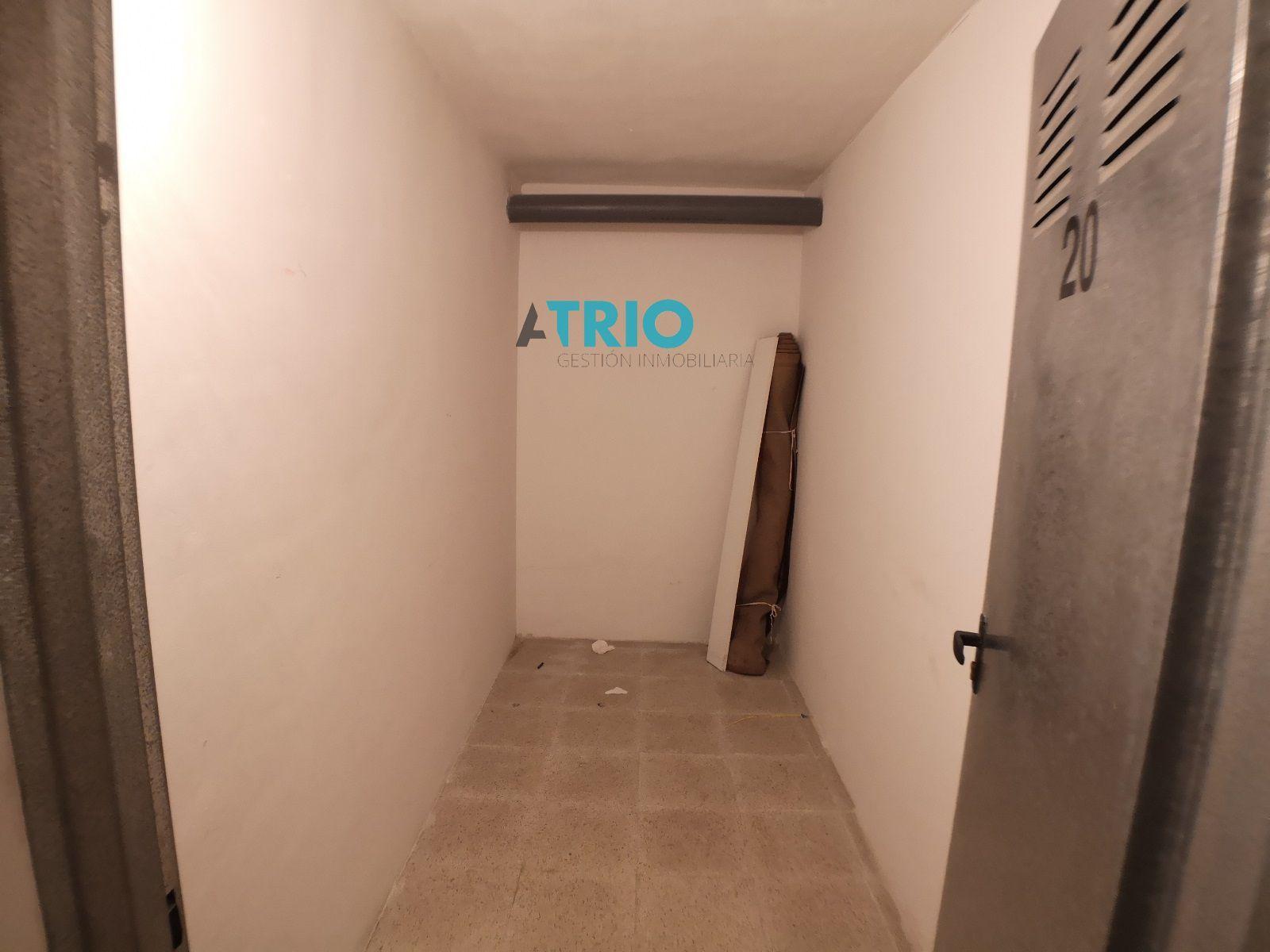 dia.mobiliagestion.es/Portals/inmoatrio/Images/7130/5592512