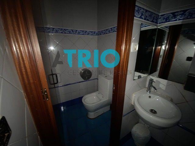 dia.mobiliagestion.es/Portals/inmoatrio/Images/7131/5607115