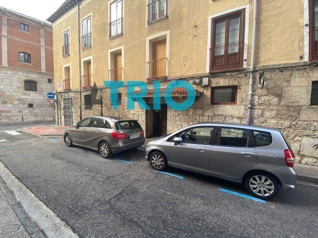 dia.mobiliagestion.es/Portals/inmoatrio/Images/7131/5607132