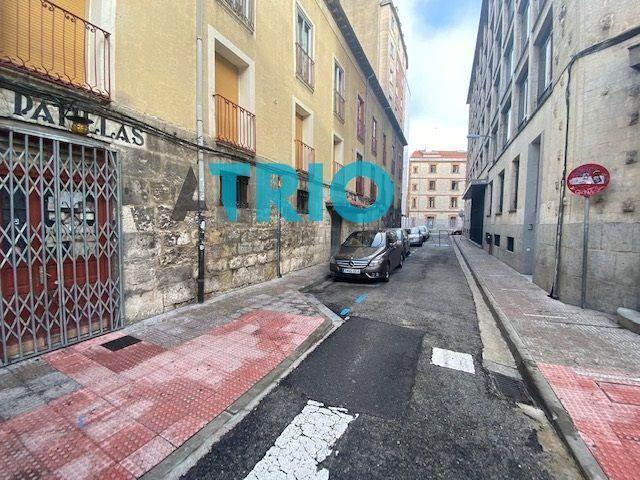 dia.mobiliagestion.es/Portals/inmoatrio/Images/7131/5607136