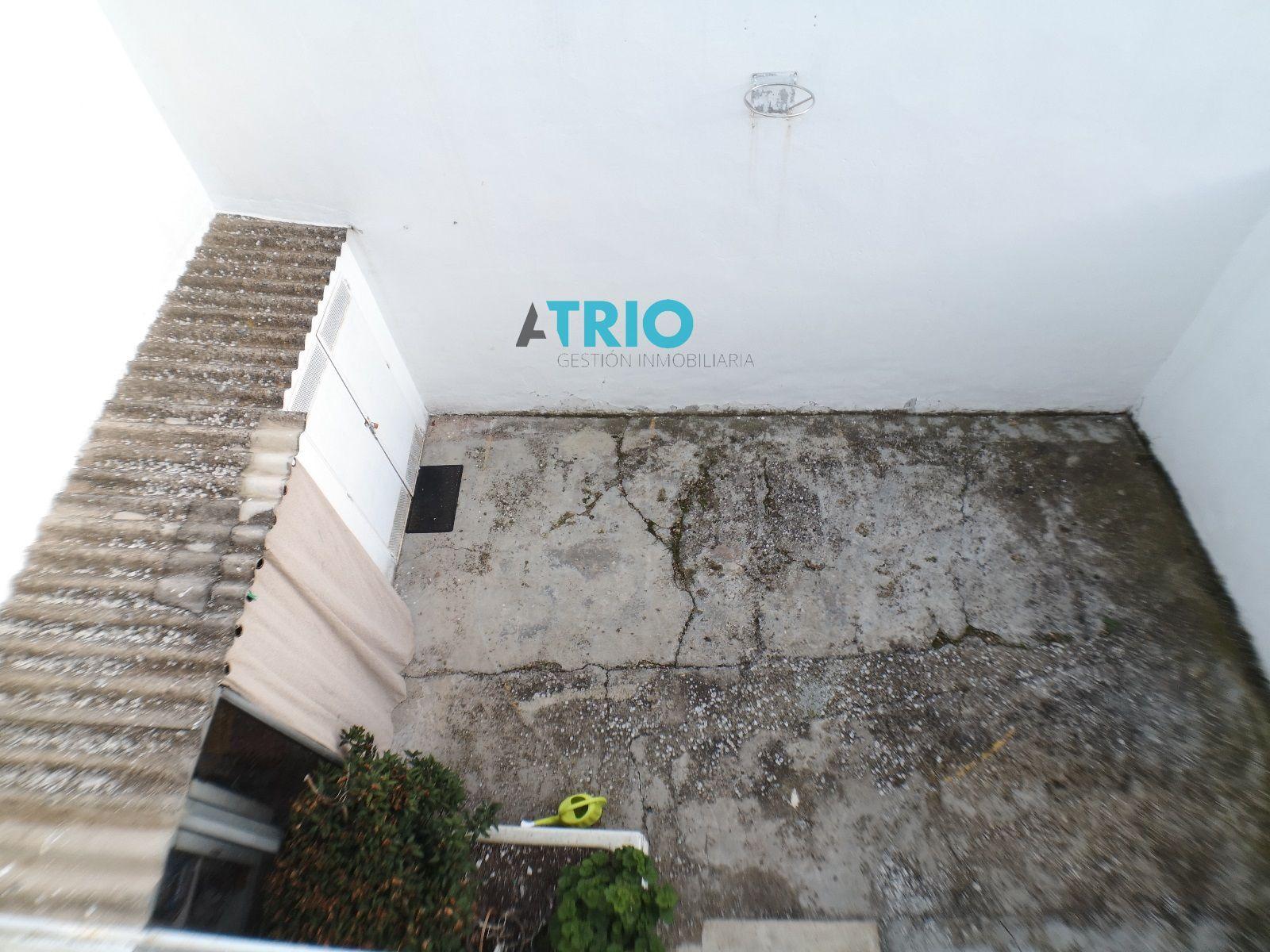 dia.mobiliagestion.es/Portals/inmoatrio/Images/7132/5597524