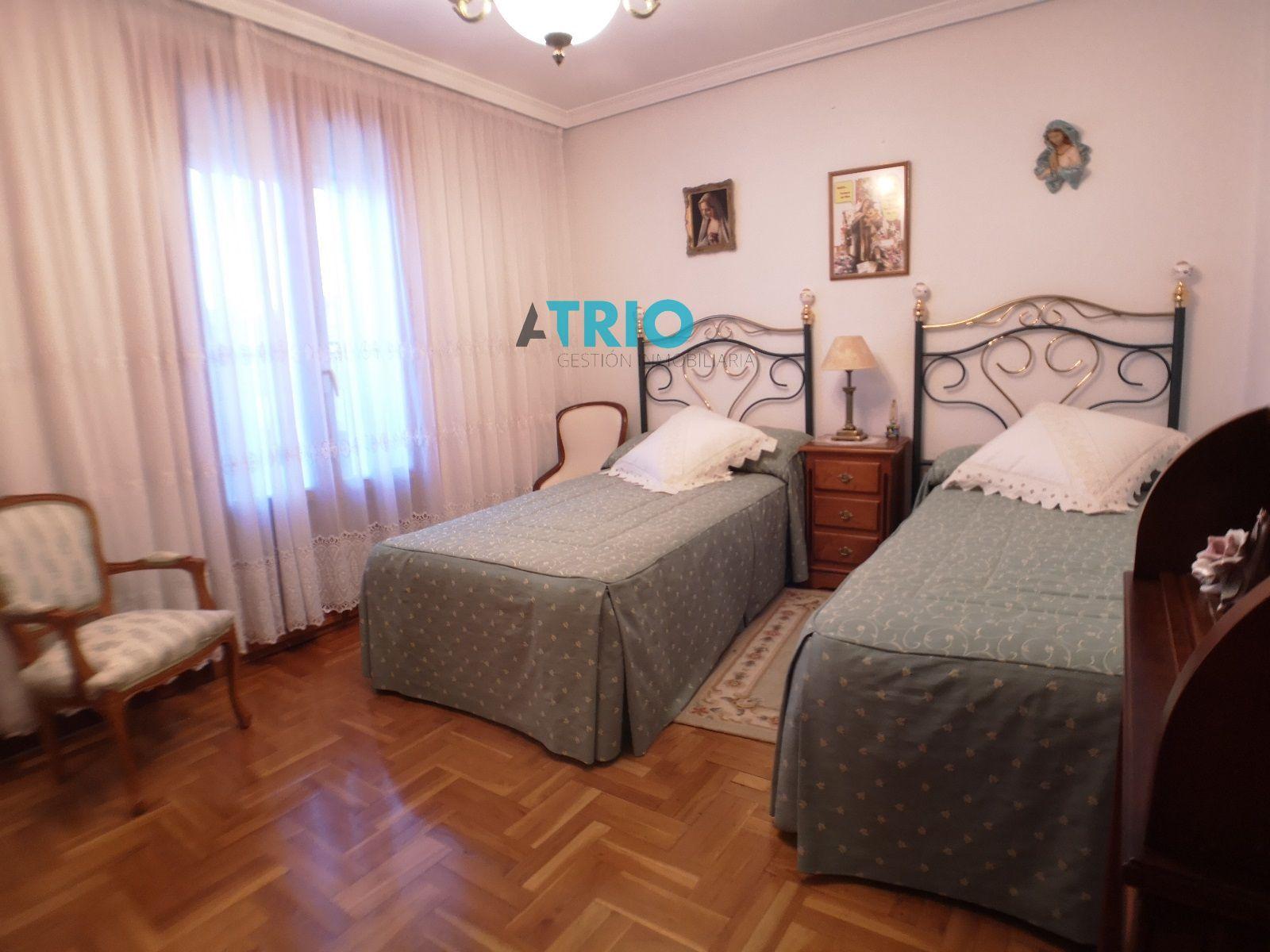 dia.mobiliagestion.es/Portals/inmoatrio/Images/7132/5597525
