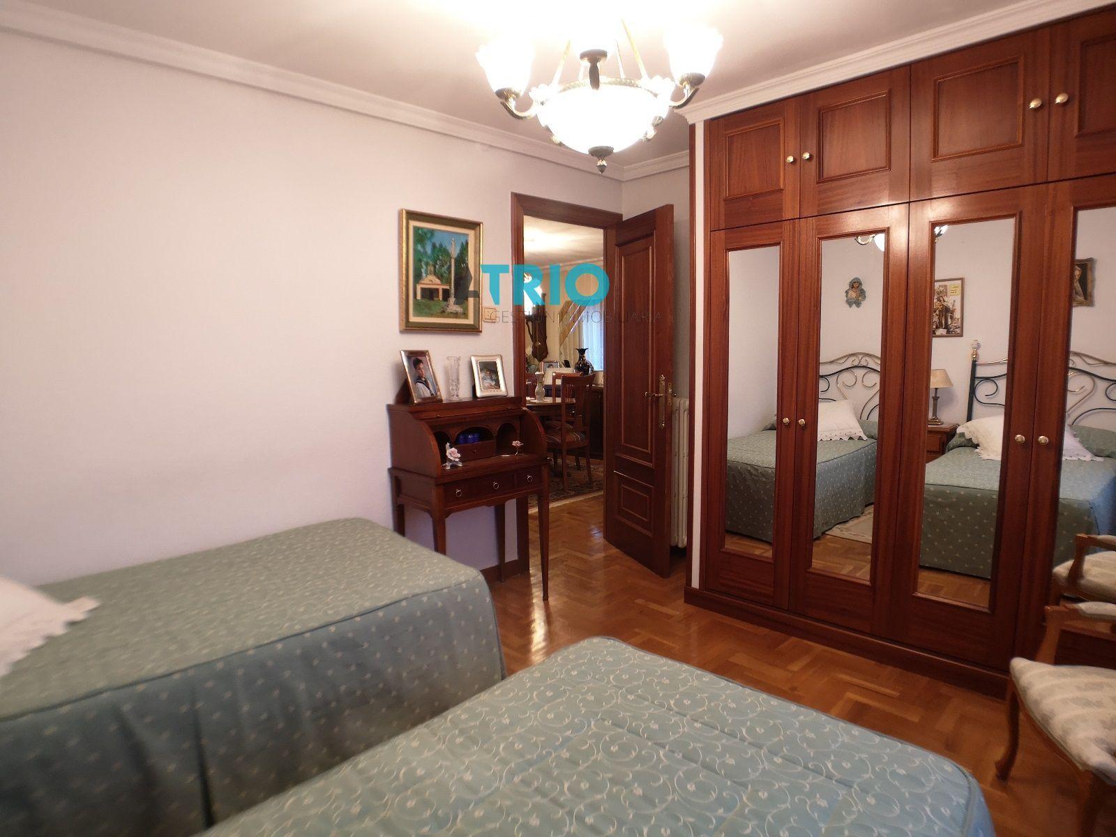 dia.mobiliagestion.es/Portals/inmoatrio/Images/7132/5597526