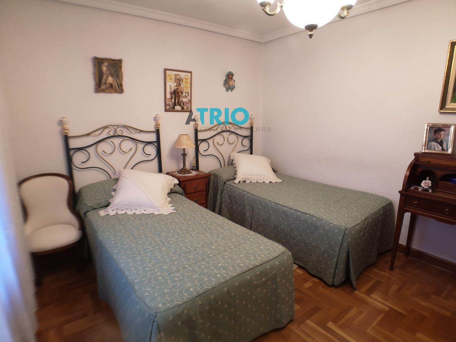 dia.mobiliagestion.es/Portals/inmoatrio/Images/7132/5597527