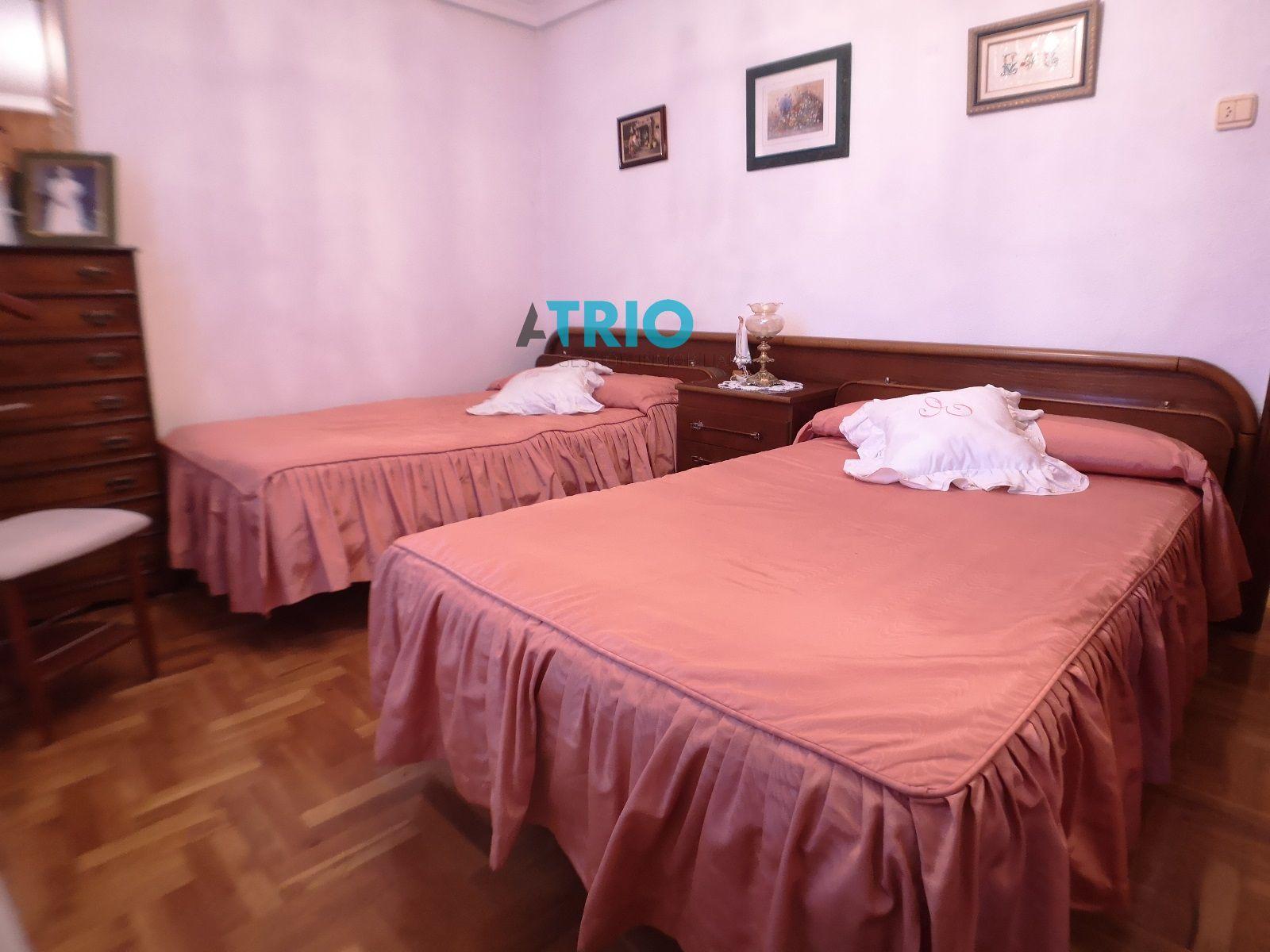 dia.mobiliagestion.es/Portals/inmoatrio/Images/7132/5597531