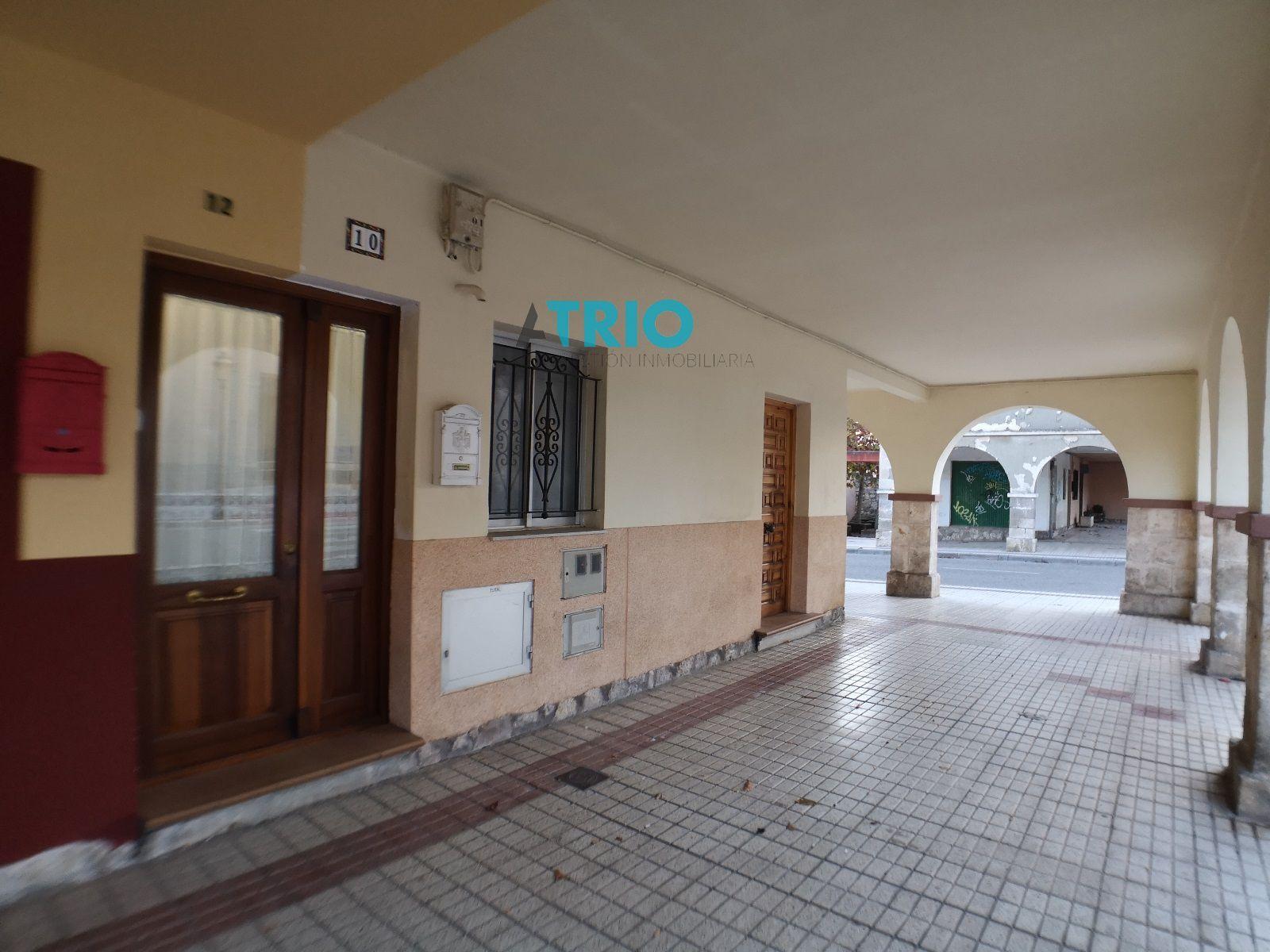 dia.mobiliagestion.es/Portals/inmoatrio/Images/7132/5597532