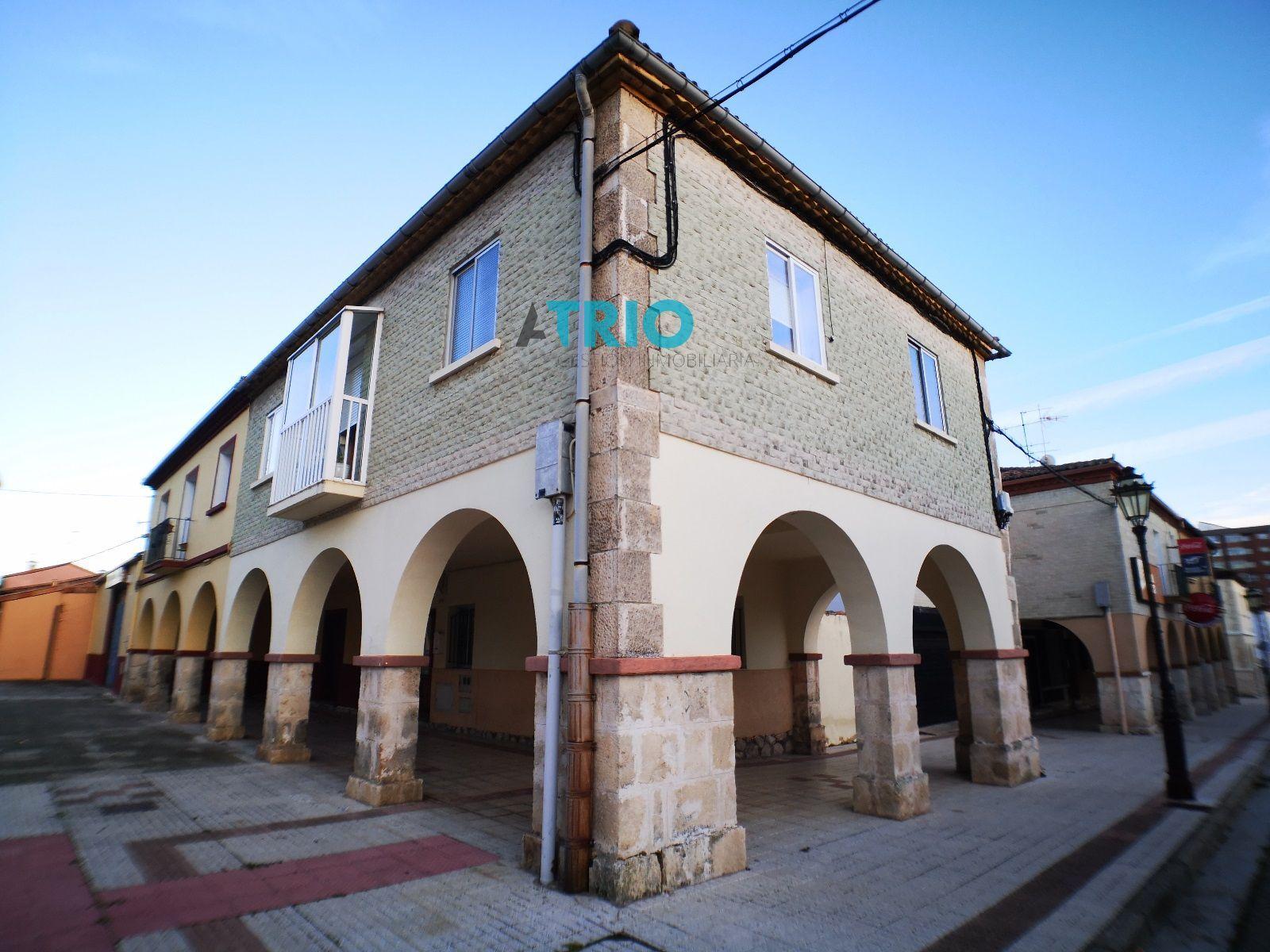 dia.mobiliagestion.es/Portals/inmoatrio/Images/7132/5597533