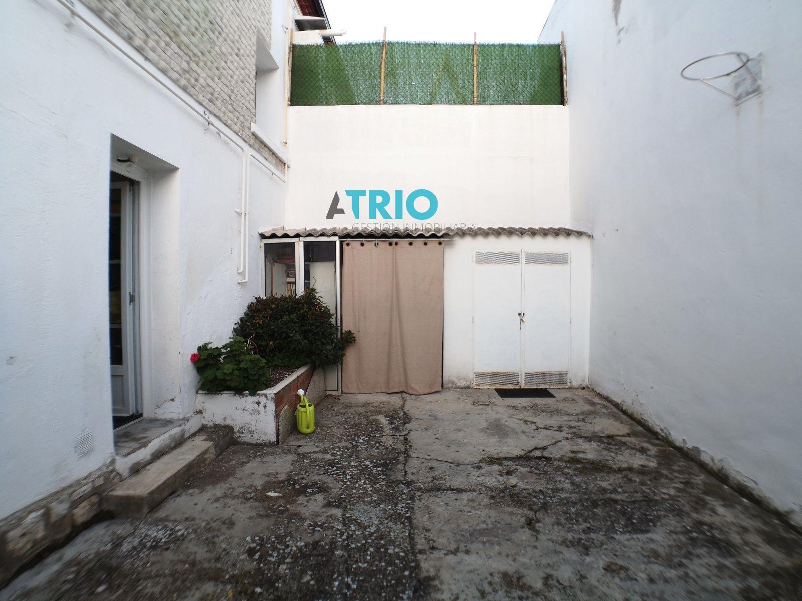 dia.mobiliagestion.es/Portals/inmoatrio/Images/7132/5597561