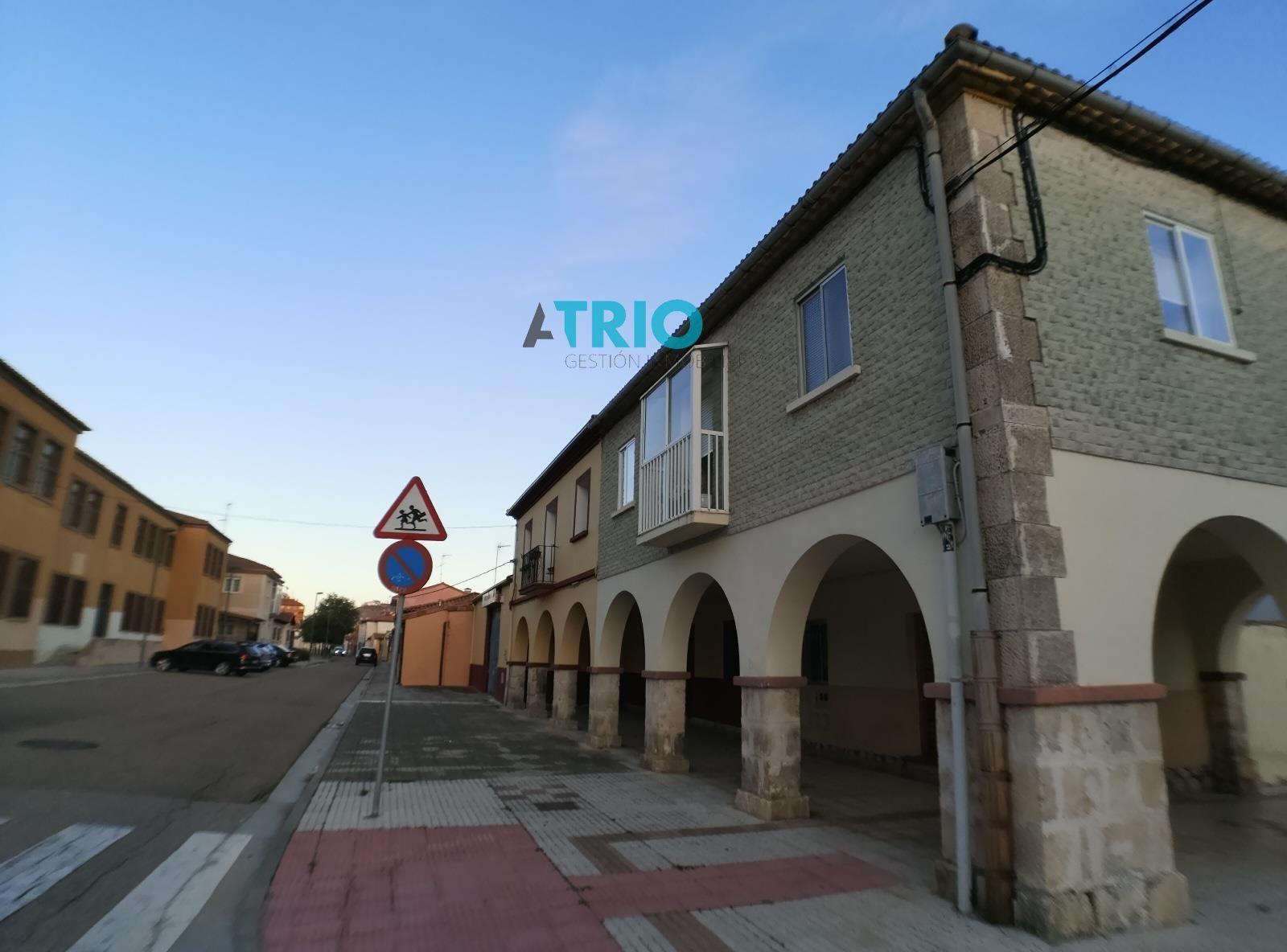 dia.mobiliagestion.es/Portals/inmoatrio/Images/7132/5597563