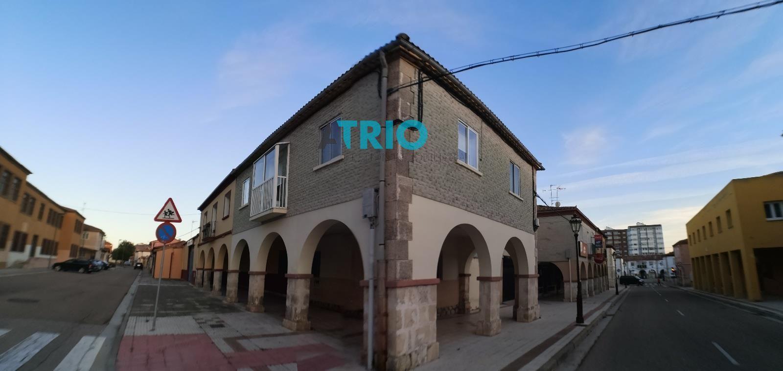 dia.mobiliagestion.es/Portals/inmoatrio/Images/7132/5597566