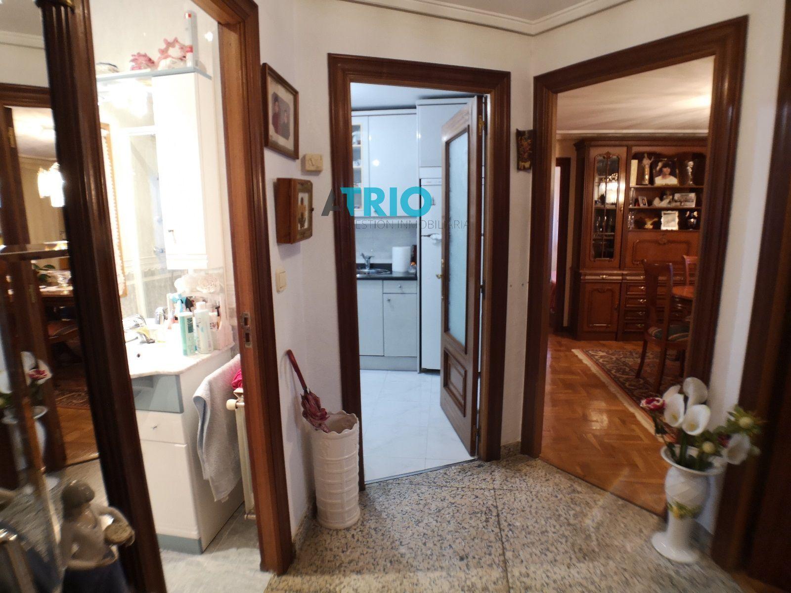dia.mobiliagestion.es/Portals/inmoatrio/Images/7132/5597569