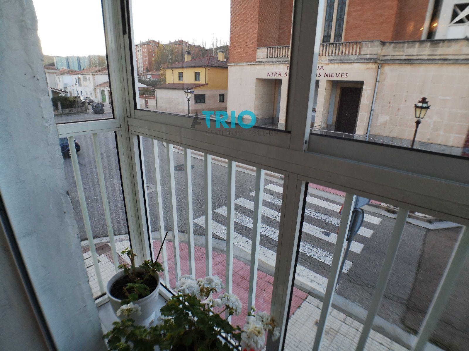 dia.mobiliagestion.es/Portals/inmoatrio/Images/7132/5597581