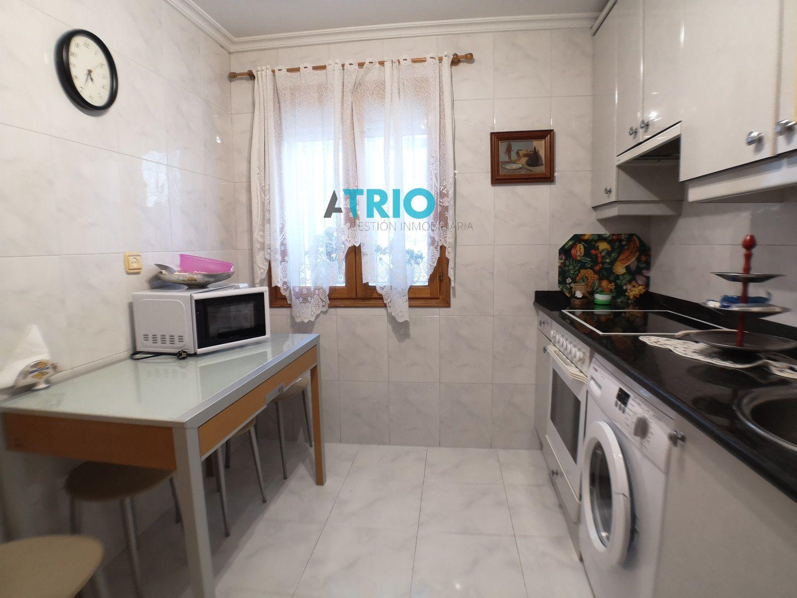 dia.mobiliagestion.es/Portals/inmoatrio/Images/7132/5597589
