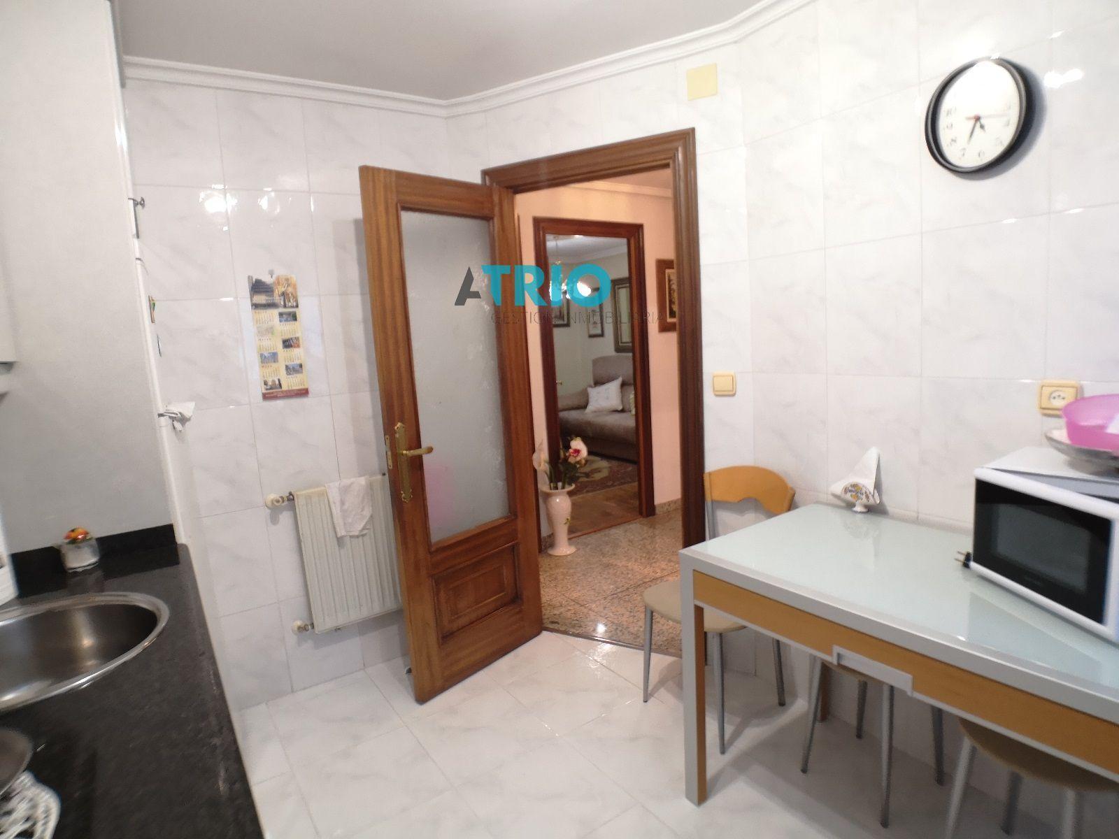 dia.mobiliagestion.es/Portals/inmoatrio/Images/7132/5597590