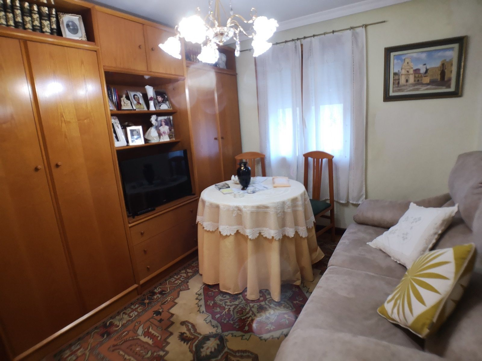 dia.mobiliagestion.es/Portals/inmoatrio/Images/7132/5597592