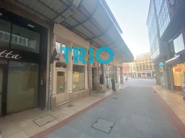 dia.mobiliagestion.es/Portals/inmoatrio/Images/7140/5634238