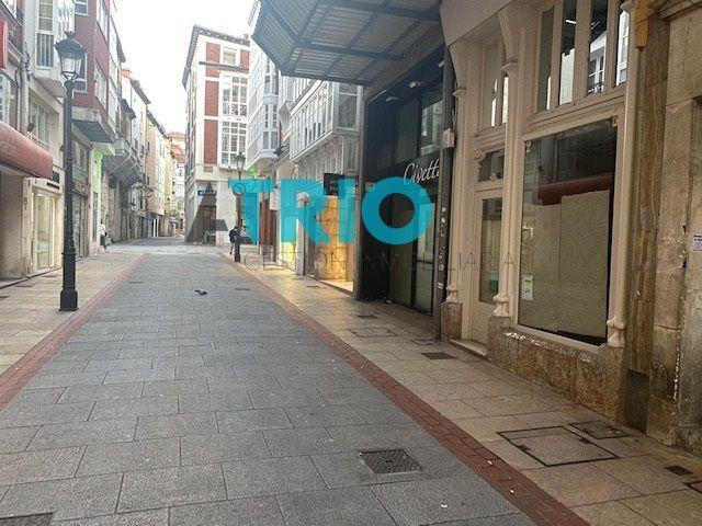 dia.mobiliagestion.es/Portals/inmoatrio/Images/7140/5634241