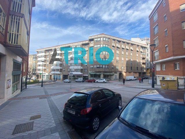 dia.mobiliagestion.es/Portals/inmoatrio/Images/7145/5890999