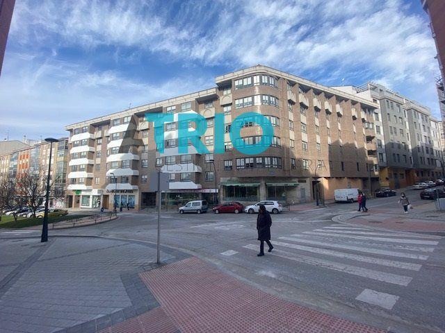 dia.mobiliagestion.es/Portals/inmoatrio/Images/7145/5891000