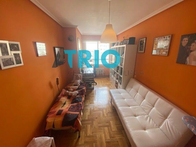 dia.mobiliagestion.es/Portals/inmoatrio/Images/7145/5891024