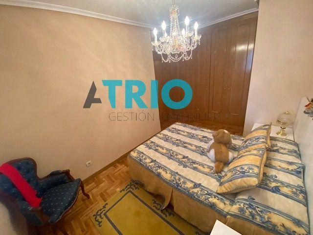 dia.mobiliagestion.es/Portals/inmoatrio/Images/7145/5891027