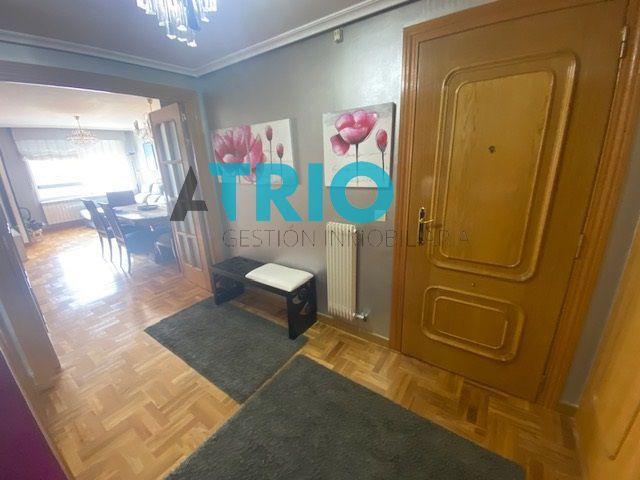 dia.mobiliagestion.es/Portals/inmoatrio/Images/7145/5891034