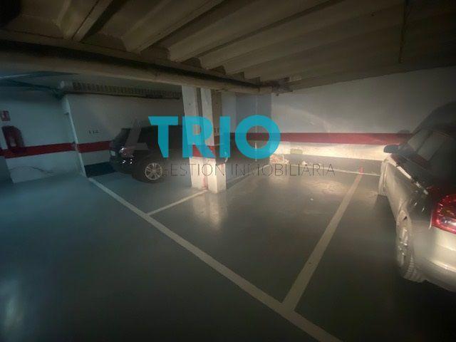 dia.mobiliagestion.es/Portals/inmoatrio/Images/7145/5891037