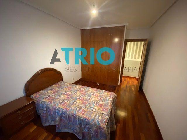 dia.mobiliagestion.es/Portals/inmoatrio/Images/7214/5863770