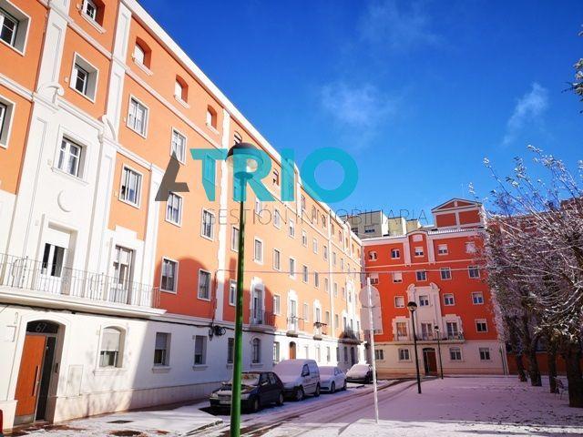 dia.mobiliagestion.es/Portals/inmoatrio/Images/7229/5885393