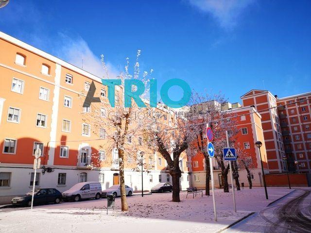 dia.mobiliagestion.es/Portals/inmoatrio/Images/7229/5885394