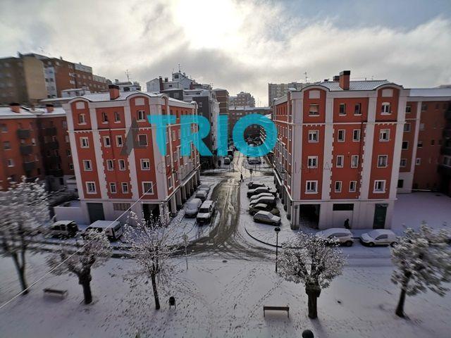 dia.mobiliagestion.es/Portals/inmoatrio/Images/7229/5885401