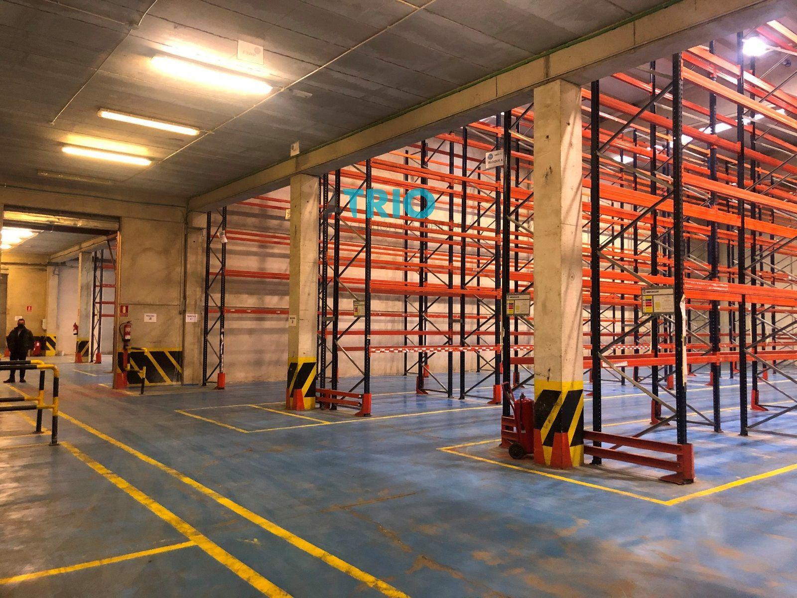 dia.mobiliagestion.es/Portals/inmoatrio/Images/7230/5886862